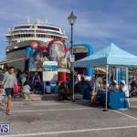 Bermuda Street Food Festival, October 28 2018-2666