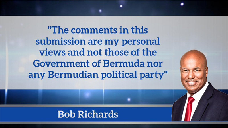 Bob-Richards-Bermuda-Oct-15-2018-1