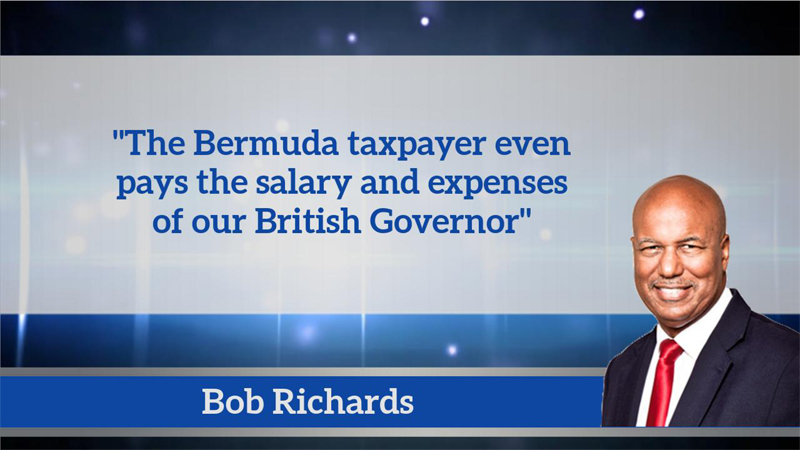 Bob-Richards-Bermuda-Oct-15-2018-6