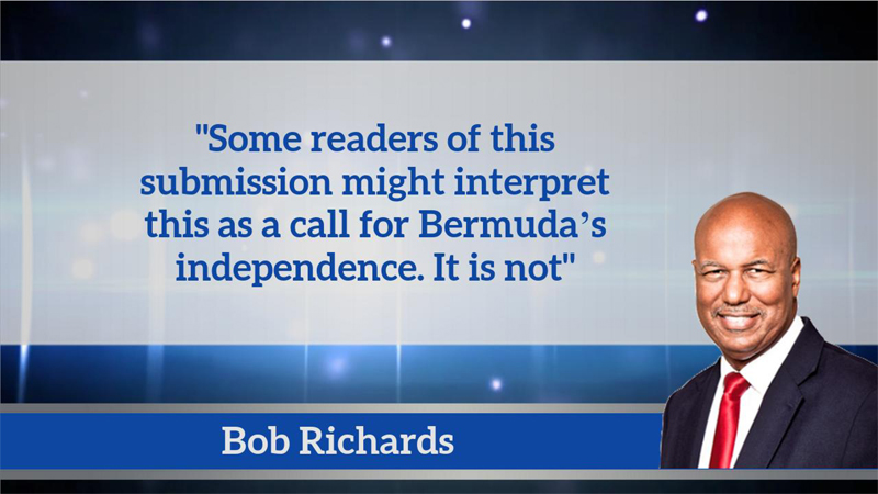 Bob-Richards-Bermuda-Oct-15-2018-8