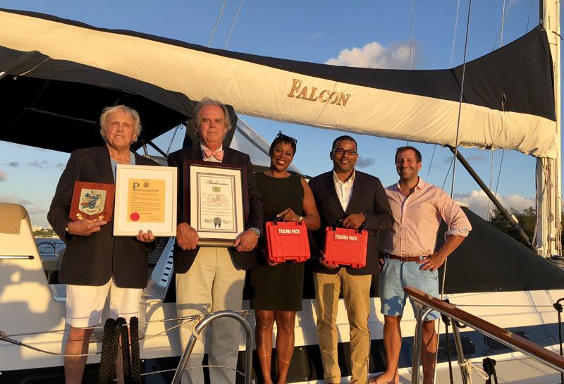 Buckhead Coalition Bermuda Oct 2018 (2)