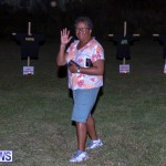 Candlelight Vigil Warren Simmons Field Bermuda Oct 2018 (1)