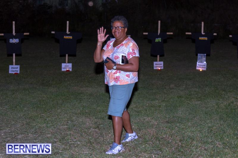 Candlelight-Vigil-Warren-Simmons-Field-Bermuda-Oct-2018-1