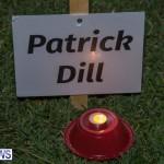 Candlelight Vigil Warren Simmons Field Bermuda Oct 2018 (10)