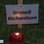 Candlelight Vigil Warren Simmons Field Bermuda Oct 2018 (11)