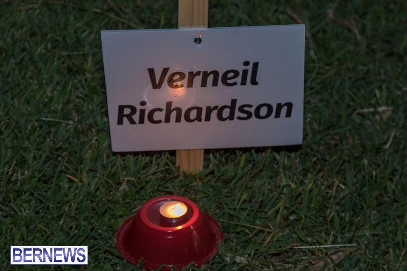 Candlelight-Vigil-Warren-Simmons-Field-Bermuda-Oct-2018-11