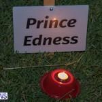 Candlelight Vigil Warren Simmons Field Bermuda Oct 2018 (12)