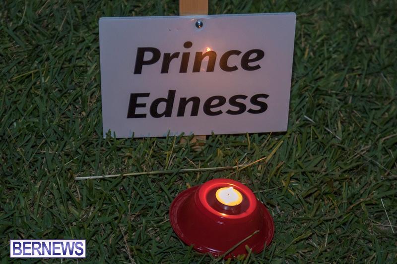 Candlelight-Vigil-Warren-Simmons-Field-Bermuda-Oct-2018-12