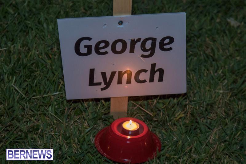 Candlelight-Vigil-Warren-Simmons-Field-Bermuda-Oct-2018-13