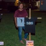 Candlelight Vigil Warren Simmons Field Bermuda Oct 2018 (14)
