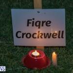 Candlelight Vigil Warren Simmons Field Bermuda Oct 2018 (15)