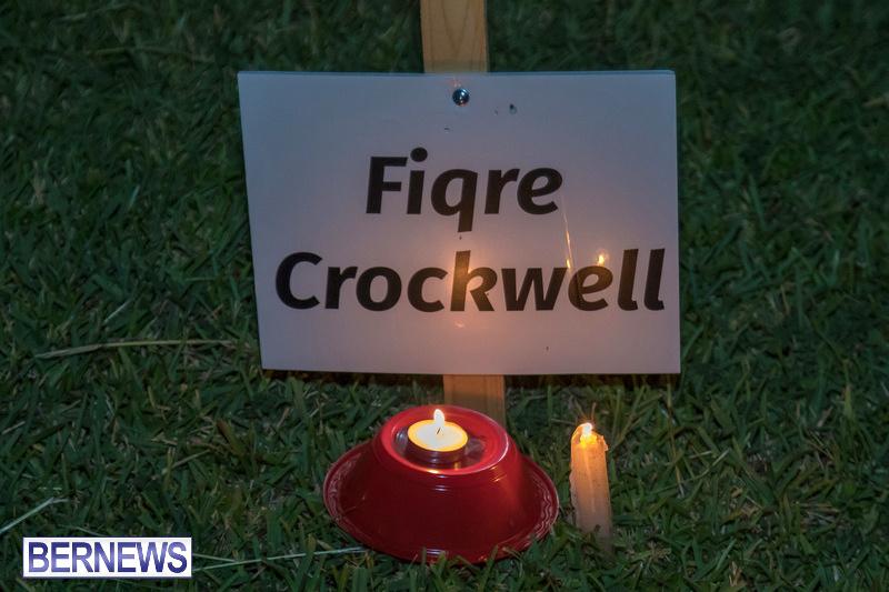 Candlelight-Vigil-Warren-Simmons-Field-Bermuda-Oct-2018-15