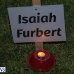 Candlelight Vigil Warren Simmons Field Bermuda Oct 2018 (16)