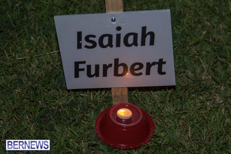Candlelight-Vigil-Warren-Simmons-Field-Bermuda-Oct-2018-16