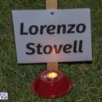 Candlelight Vigil Warren Simmons Field Bermuda Oct 2018 (17)
