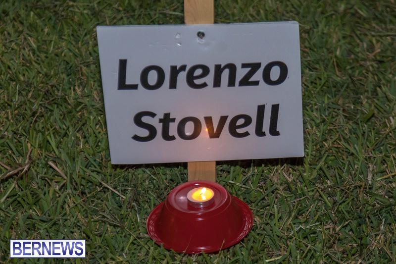 Candlelight-Vigil-Warren-Simmons-Field-Bermuda-Oct-2018-17
