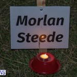 Candlelight Vigil Warren Simmons Field Bermuda Oct 2018 (18)