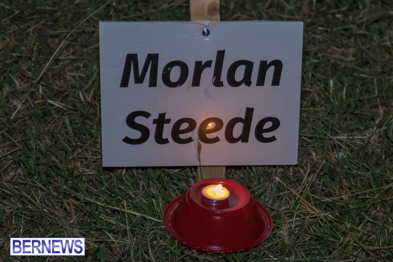 Candlelight-Vigil-Warren-Simmons-Field-Bermuda-Oct-2018-18