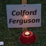 Candlelight Vigil Warren Simmons Field Bermuda Oct 2018 (19)