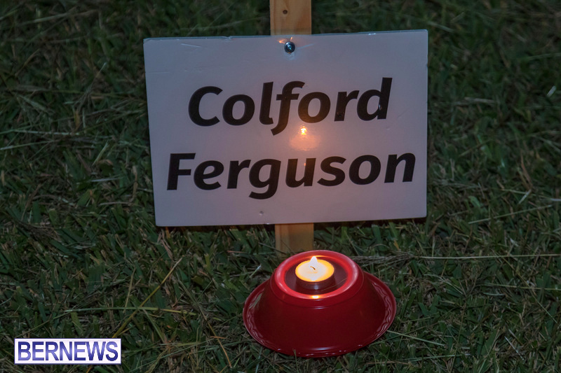 Candlelight-Vigil-Warren-Simmons-Field-Bermuda-Oct-2018-19