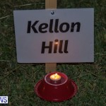 Candlelight Vigil Warren Simmons Field Bermuda Oct 2018 (20)