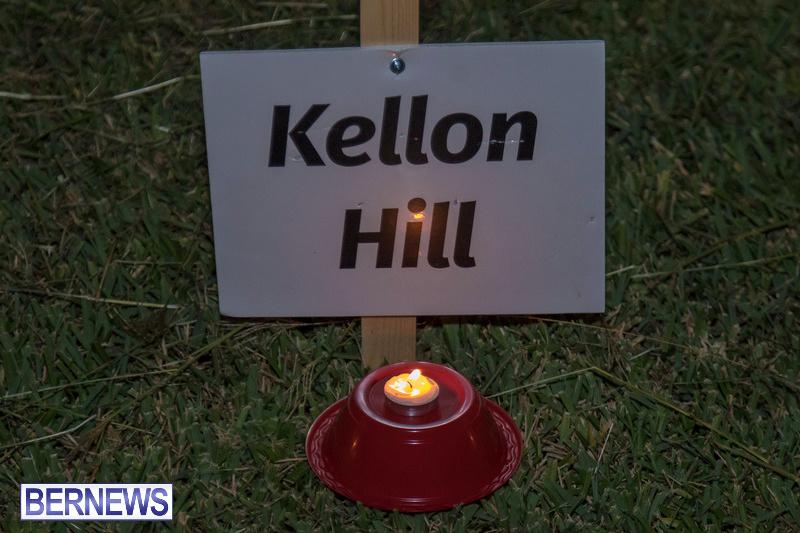 Candlelight-Vigil-Warren-Simmons-Field-Bermuda-Oct-2018-20