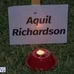 Candlelight Vigil Warren Simmons Field Bermuda Oct 2018 (21)