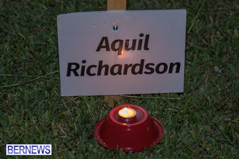 Candlelight-Vigil-Warren-Simmons-Field-Bermuda-Oct-2018-21