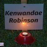 Candlelight Vigil Warren Simmons Field Bermuda Oct 2018 (22)
