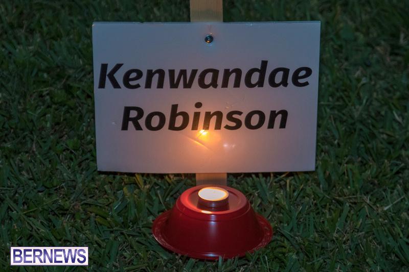 Candlelight-Vigil-Warren-Simmons-Field-Bermuda-Oct-2018-22