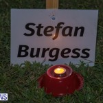 Candlelight Vigil Warren Simmons Field Bermuda Oct 2018 (23)