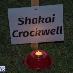 Candlelight Vigil Warren Simmons Field Bermuda Oct 2018 (24)