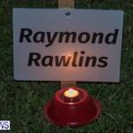 Candlelight Vigil Warren Simmons Field Bermuda Oct 2018 (25)