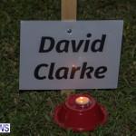 Candlelight Vigil Warren Simmons Field Bermuda Oct 2018 (26)
