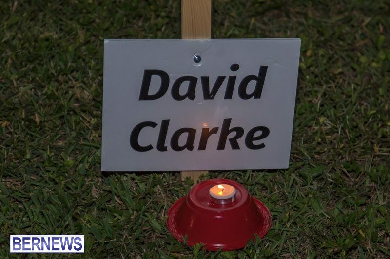Candlelight-Vigil-Warren-Simmons-Field-Bermuda-Oct-2018-26
