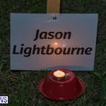 Candlelight Vigil Warren Simmons Field Bermuda Oct 2018 (27)