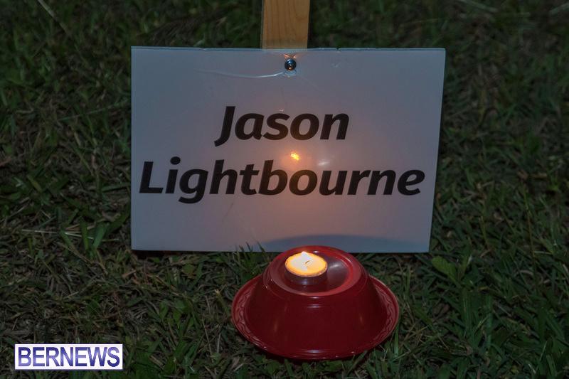 Candlelight-Vigil-Warren-Simmons-Field-Bermuda-Oct-2018-27
