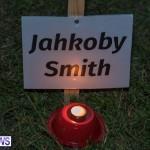 Candlelight Vigil Warren Simmons Field Bermuda Oct 2018 (28)