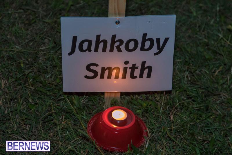 Candlelight-Vigil-Warren-Simmons-Field-Bermuda-Oct-2018-28