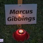 Candlelight Vigil Warren Simmons Field Bermuda Oct 2018 (29)