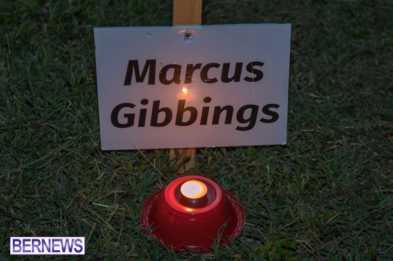 Candlelight-Vigil-Warren-Simmons-Field-Bermuda-Oct-2018-29