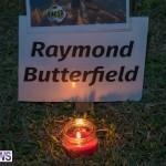 Candlelight Vigil Warren Simmons Field Bermuda Oct 2018 (30)
