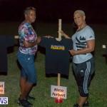 Candlelight Vigil Warren Simmons Field Bermuda Oct 2018 (32)