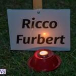 Candlelight Vigil Warren Simmons Field Bermuda Oct 2018 (33)