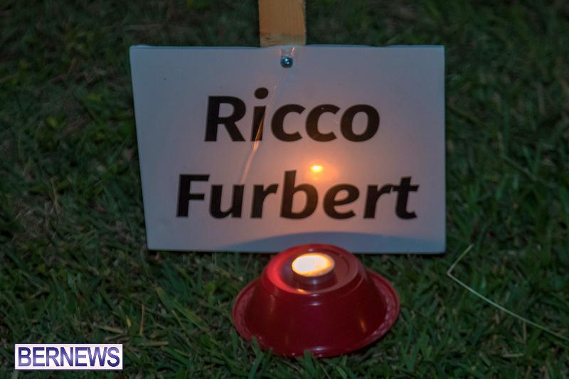 Candlelight-Vigil-Warren-Simmons-Field-Bermuda-Oct-2018-33