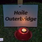 Candlelight Vigil Warren Simmons Field Bermuda Oct 2018 (34)
