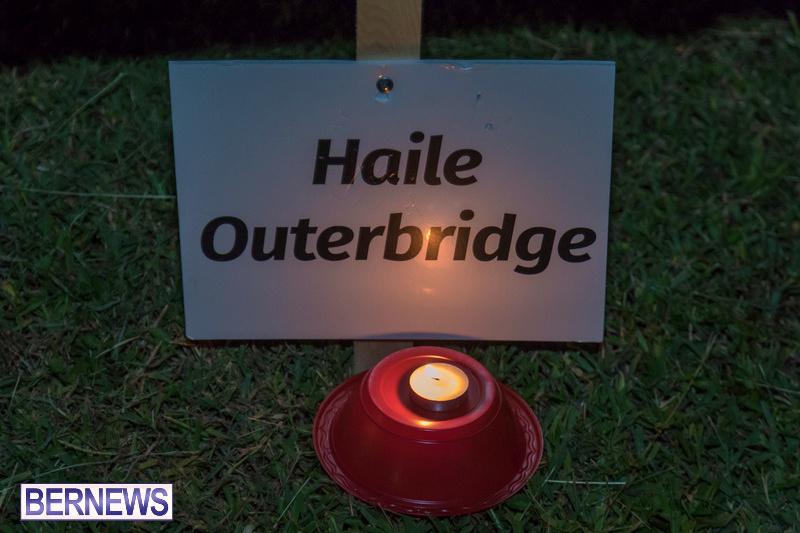 Candlelight-Vigil-Warren-Simmons-Field-Bermuda-Oct-2018-34