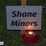 Candlelight Vigil Warren Simmons Field Bermuda Oct 2018 (37)
