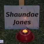 Candlelight Vigil Warren Simmons Field Bermuda Oct 2018 (39)