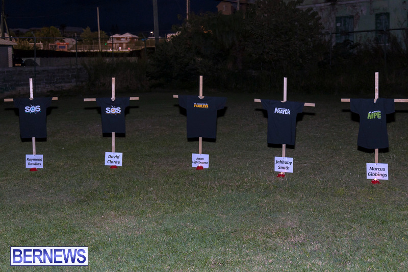 Candlelight-Vigil-Warren-Simmons-Field-Bermuda-Oct-2018-4